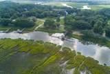 5 Village Creek Landing - Photo 8