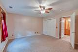 114 Walling Grove Road - Photo 35