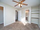 3156 Clydesdale Circle - Photo 10