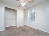 3156 Clydesdale Circle - Photo 14
