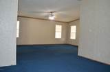 15 Busby Drive - Photo 19