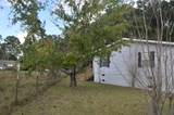 15 Busby Drive - Photo 35