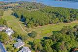 12 Dolphin Point Drive - Photo 15