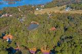 12 Dolphin Point Drive - Photo 8