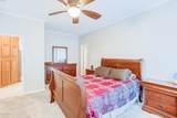 16 Stroup Road - Photo 27