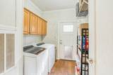 16 Stroup Road - Photo 32