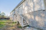 16 Stroup Road - Photo 38