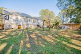 16 Stroup Road - Photo 39