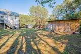 16 Stroup Road - Photo 42