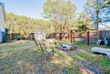 16 Stroup Road - Photo 44