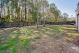 16 Stroup Road - Photo 45