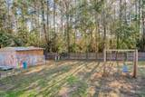 16 Stroup Road - Photo 46