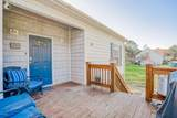 16 Stroup Road - Photo 8