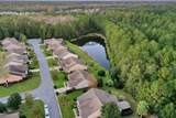 11 Rolling River Drive - Photo 48