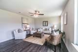701 Ridgeland Lakes Drive - Photo 10