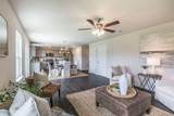 701 Ridgeland Lakes Drive - Photo 11