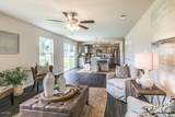 701 Ridgeland Lakes Drive - Photo 12