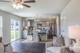 701 Ridgeland Lakes Drive - Photo 13