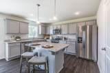 701 Ridgeland Lakes Drive - Photo 16