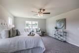 701 Ridgeland Lakes Drive - Photo 23