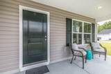 701 Ridgeland Lakes Drive - Photo 3