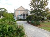 146 Willow Point Road - Photo 41