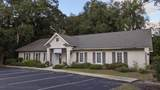 30 Professional Village Circle - Photo 1