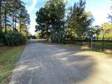 115 Jenkins Bluff Road - Photo 1