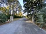 115 Jenkins Bluff Road - Photo 3