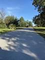 115 Jenkins Bluff Road - Photo 4