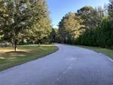 115 Jenkins Bluff Road - Photo 5