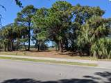 299 Tarpon Boulevard - Photo 1