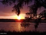 125 Distant Island Drive - Photo 24