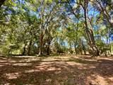 125 Distant Island Drive - Photo 3