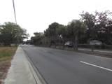 1750 Ribaut Road - Photo 10