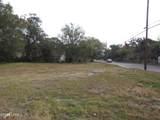 1750 Ribaut Road - Photo 4