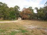 1750 Ribaut Road - Photo 7
