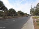 1750 Ribaut Road - Photo 9