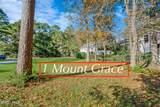 1 Mount Grace - Photo 2
