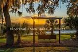 1 Mount Grace - Photo 30
