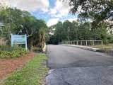 5 Lakeview Lane - Photo 2