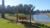 167 Great Bend Drive - Photo 4