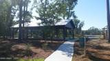 167 Great Bend Drive - Photo 6