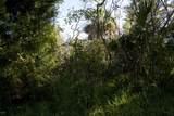 4 Marsh Drive - Photo 10