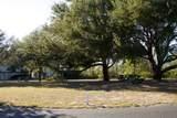 4 Marsh Drive - Photo 13