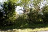 4 Marsh Drive - Photo 17