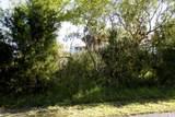 4 Marsh Drive - Photo 18