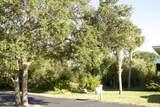 4 Marsh Drive - Photo 21