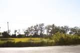 4 Marsh Drive - Photo 22