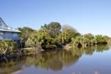 4 Marsh Drive - Photo 3